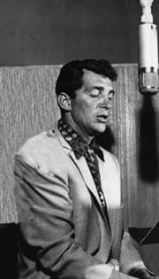 http://www.deanmartinfancenter.com/index/rightframe/11disca/Rec1.JPG