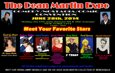 dean martin it had to be you music